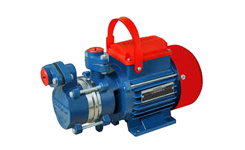 Submersible pump set distributor in Telangana